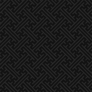 textured maze background