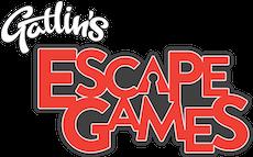 gatlins escape games gatlinburg tn