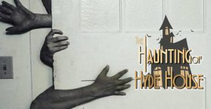 the haunting of hyde house banner