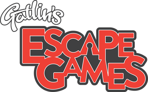 Gatlin's Escape Games